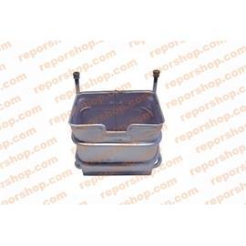 SERPENTIN CALDERA VAILLANT MAG2759V 061612