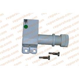 Modulo encendido calentador/caldera junkers c.o. 8700992316 -  JUNKERS PILA
