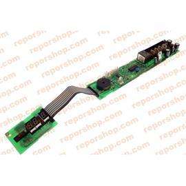 Módulo electrónico frigorifico FAGOR EDESA ASPES C.O FE9H030B0