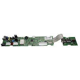 Módulo electrónico frigorifico FAGOR EDESA ASPES FE9L003F3