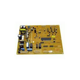 MODULO ELECTRONICO FRIGORIFICO BALAY SIEMENS 645823