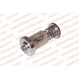 ELECTROIMAN CALENTADOR COINTRA 10 LITROS 32mm