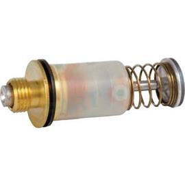 ELECTROIMAN CALENTADOR ELMLEBLANC M9 LM9 8716702
