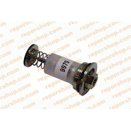 ELECTROIMAN CALENTADOR VAILLANT MAG135/12XNZN 170368
