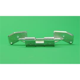 Bisagra puerta escotilla lavadora BALAY LYNX BOSH SIEMENS T8223P 163128