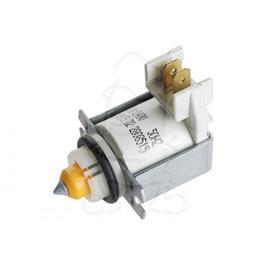ELECTROVALVULA LAVAVAJILLAS BALAY SGS4302EU7 166875