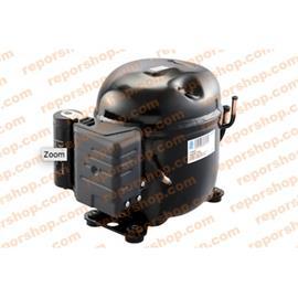 COMPRESOR EMBRACO AE4460Y R134A MEDIA ALTA TEMPERATURA MOTOR 15.09cc 220/240V