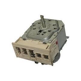 PROGRAMADOR SECADORA ZANUSSI ELECTROLUX 150,50Hz 05037000704