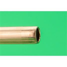 """TUBO COBRE 1/2 x 0,8mm 15m SIN AISLANTE FRIO INDUSTRIAL TUBERIA INSTALACION"""""""