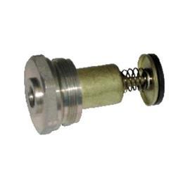 ELECTROIMAN MAGNETICO CALDERA CHAFFOTEAUX CELTIC 60024800