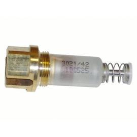 ELECTROIMAN MAGNETICO CALDERA SAUNIER DUVAL THEMAC23 051160