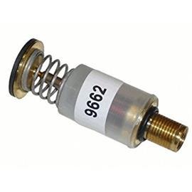ELECTROIMAN MAGNETICO CALDERA VAILLANT MAG125/7  170255