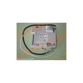 Micro transformador manometro Calentador JUNKERS CALENTADOR/CALDERA JUNKERS
